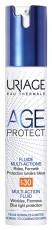 Uriage AGE PROTECT Ránctalanító fluid SPF30 40 ml